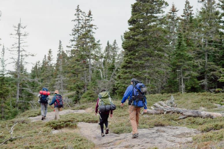 KCVB isle royale 2 Explore the Wilderness of Isle Royale National Park
