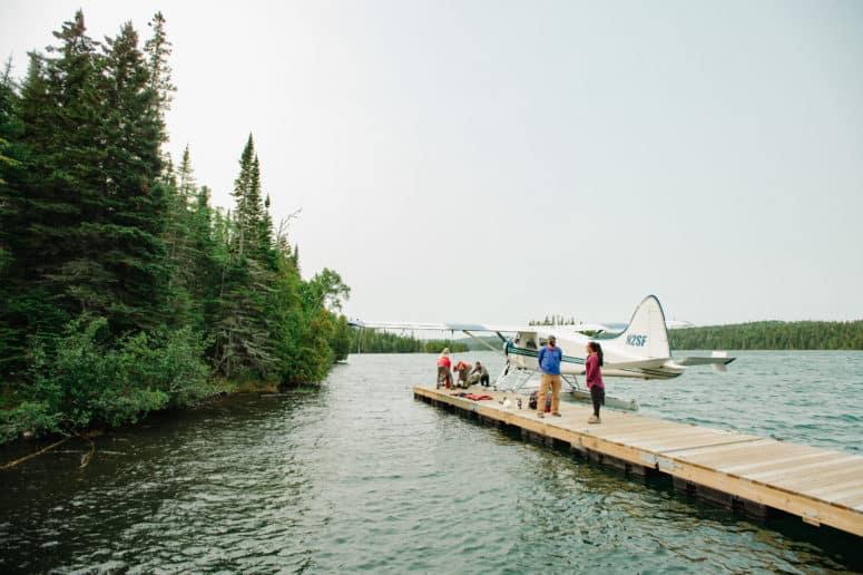 KCVB isle royale 4 Explore the Wilderness of Isle Royale National Park