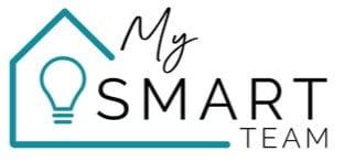 My Smart Team #MIAwesomeList 2021 Partner