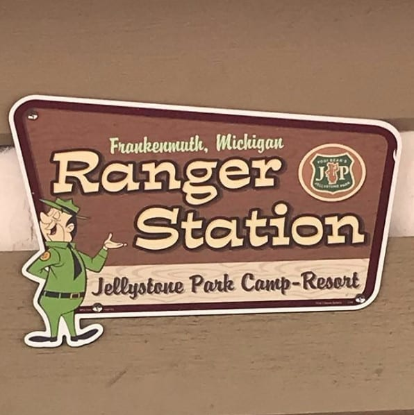 jellystone park camp resort frankenmuth Tantalize Your Tastebuds While Cruising the Cass River