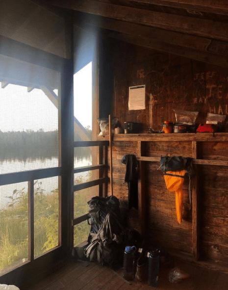 lillystahr isle royale national park Explore the Wilderness of Isle Royale National Park