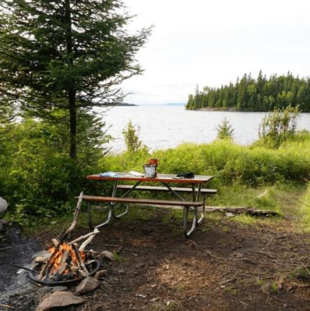 natalieplumm isle royale Explore the Wilderness of Isle Royale National Park