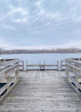 BlueBellBeach mrnd17 1 Kayak the Flint River National Water Trail