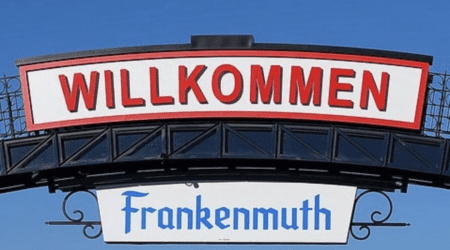 Exploring Lesser-Known Things to Do in Frankenmuth | #MittenTrip
