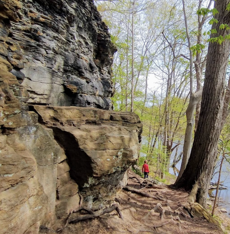 GrandLedge allnatural.adventures 11+ Best Summer Things to Do in Mid-Michigan [2021]