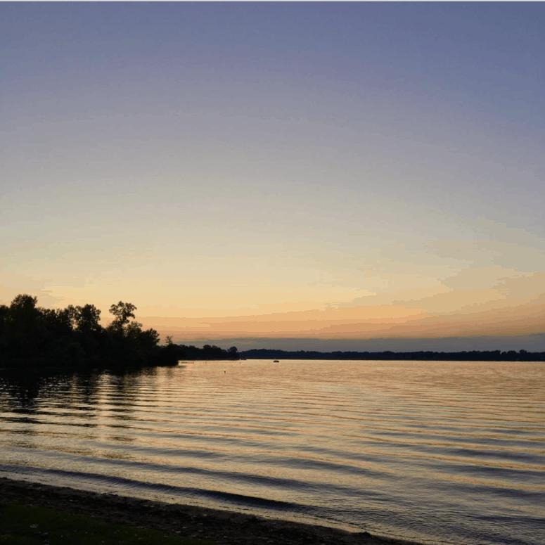 HayesStatePark downriverdude 9 Best Summer Day Trips in Southcentral Michigan