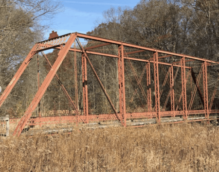 HistoricBridgePark illswallowyoursoul Explore Historic Bridge Park in Battle Creek