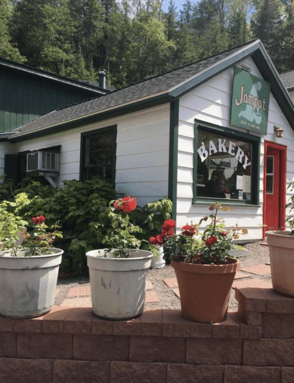 Jampot peterklein77 Spend a Day in Eagle Harbor MI on the Keweenaw Peninsula