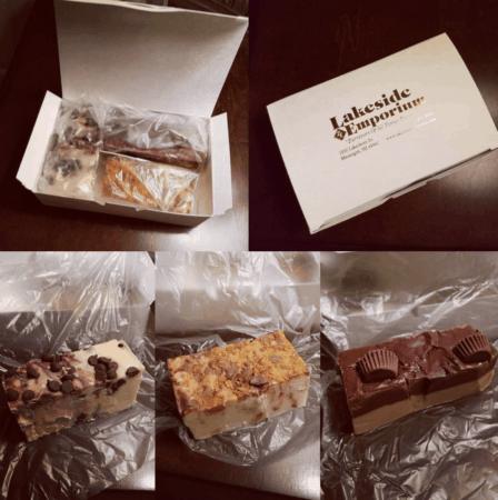 LakesideEmporium kailey0423 Satisfy Your Sweet Tooth at Lakeside Emporium