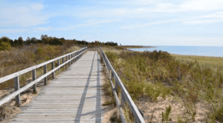 7 Must-See Things to Do in Manistique