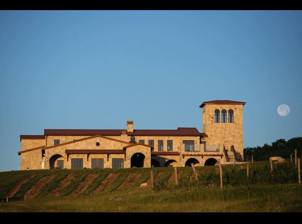 Mari Vineyards 1 Tour Mari Vineyards on the Old Mission Peninsula
