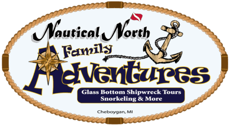 Nautical North Family Adventures #MIAwesomeList 2021 Partner