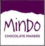 Mindo Chocolate Makers #MIAwesomeList 2021 Partner