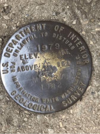 MountArvon rjohnsoncook 1 Take a Hike to the Highest Point in Michigan & Upper Peninsula Waterfalls