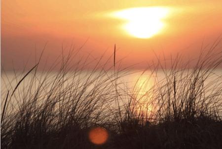 Scale Mount Baldhead & Visit Oval Beach