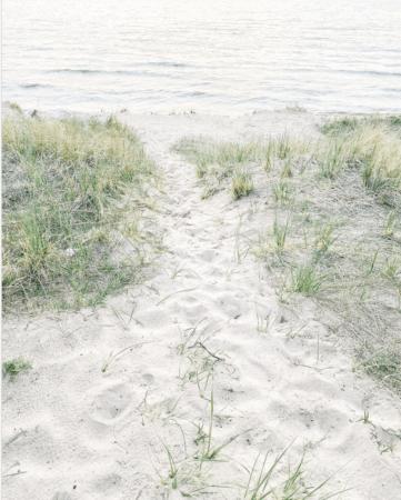 OvalBeach southhaven.michigan Scale Mount Baldhead & Visit Oval Beach
