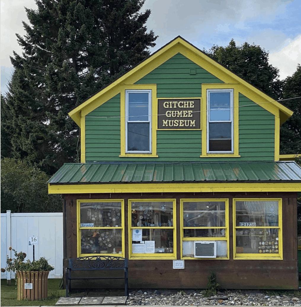 PickleBarrelHouse zerbipedia Visit the Pickle Barrel House Museum