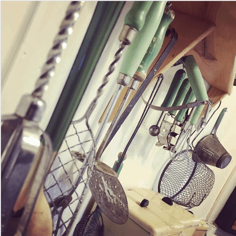 PickleBarrellHouse fancyshoesforlife Visit the Pickle Barrel House Museum