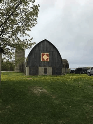 Screen Shot 2021 05 25 at 11.11.43 AM Tour the Ogemaw County Quilt Trail
