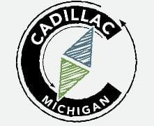 Cadillac Visitor's Bureau #MIAwesomeList 2021 Partner