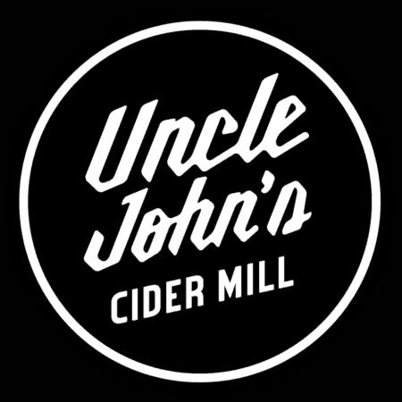 Uncle John's Cider Mill #MIAwesomeList 2021 Partner