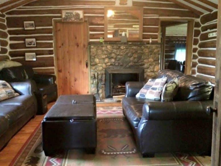 republic island living room 11 Best Summer Things to Do in the Upper Peninsula | 2021 Upper Peninsula Summer Bucket List #MIAwesomeList