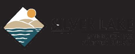 Silver Lake Sand Dunes #MIAwesomeList 2021 Partner