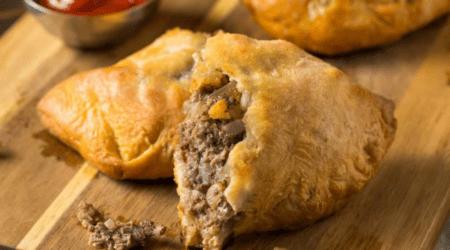 8 Ways to Tempt Your Tastebuds this Summer in Michigan