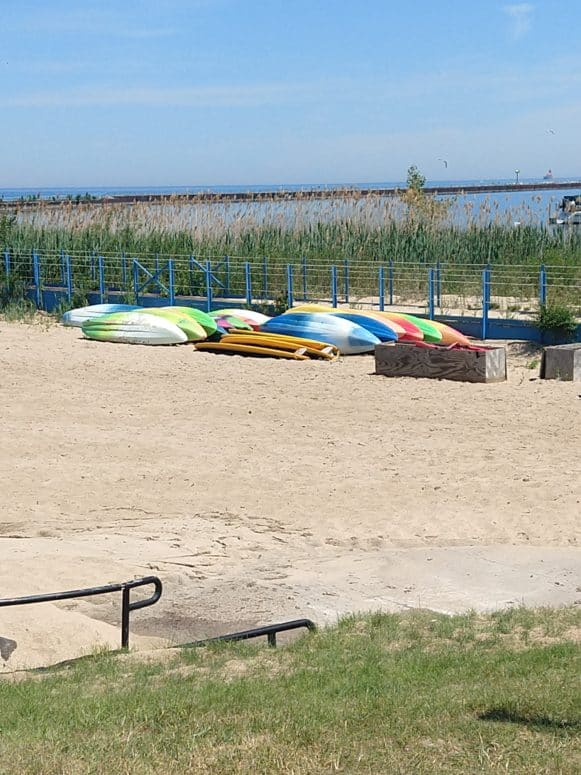 IMG 20210613 120931912 Our Family's First Trip to Michigan's Thumb. Here's 11 Places We Discovered. #MittenTrip