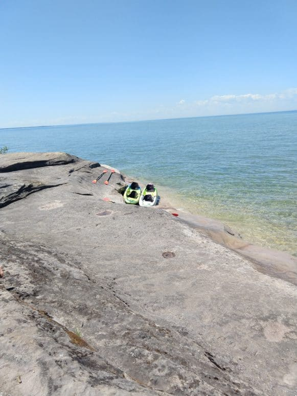 IMG 20210613 131822292 Our Family's First Trip to Michigan's Thumb. Here's 11 Places We Discovered. #MittenTrip