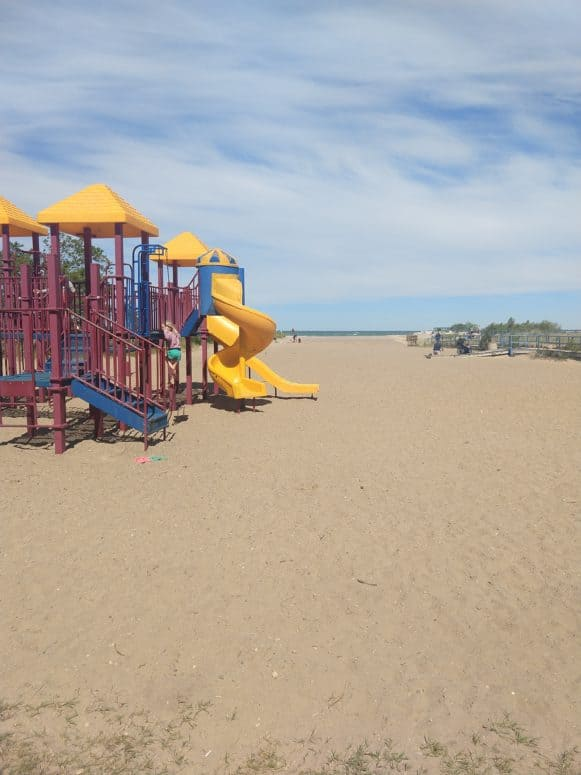 IMG 20210615 161448480 Our Family's First Trip to Michigan's Thumb. Here's 11 Places We Discovered. #MittenTrip