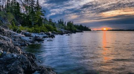 11 Best Summer Things to Do in the Upper Peninsula   2021 Upper Peninsula Summer Bucket List #MIAwesomeList