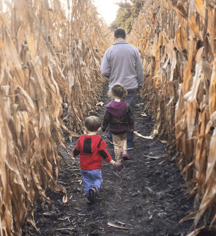 Fick Farms 17 Ways to Enjoy Fall in East Michigan This Year [updated 2021]