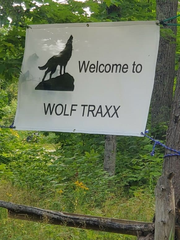 20210723 095834 12 Days + 1,946 Miles + 4 Campgrounds + 6 People + 1 Dog = Our 2021 Upper Peninsula Summer Adventure