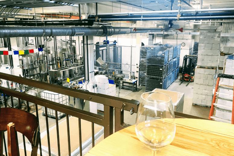 5 1 Mari Vineyards Tour and Tasting