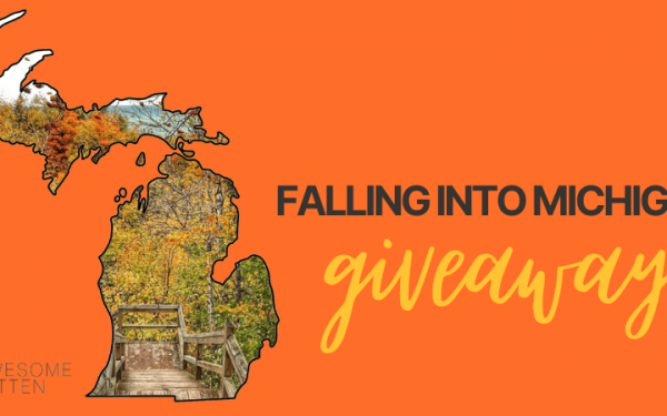 AM 2020 Fall Giveaway Header