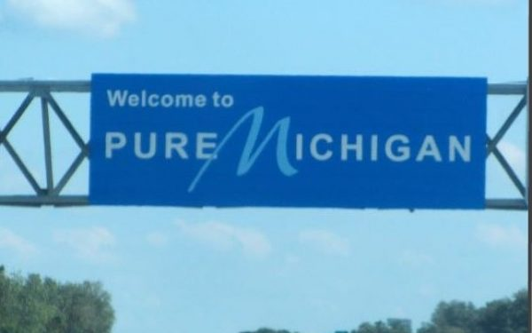 first-time-home-buyer-michigan-welcome