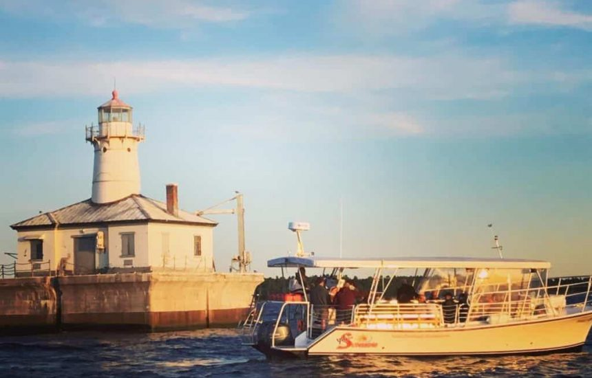 nautical-north-boat-tours